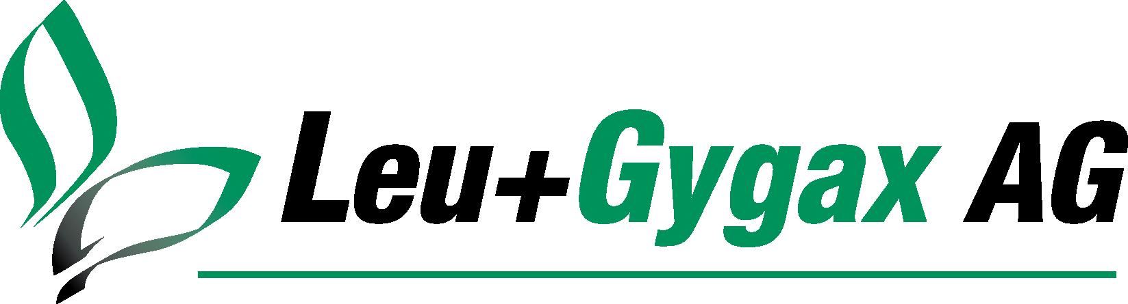 Leu+Gygax AG