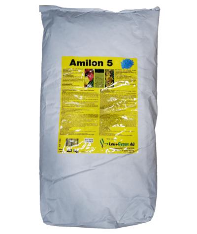 Amilon 5