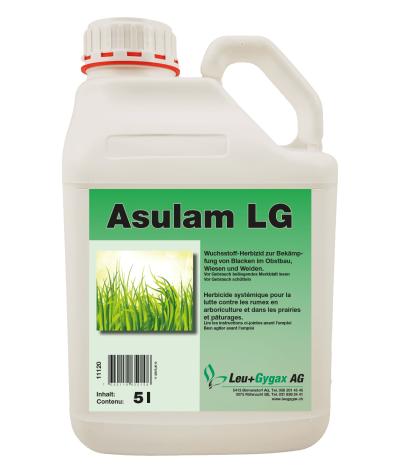 Asulam LG