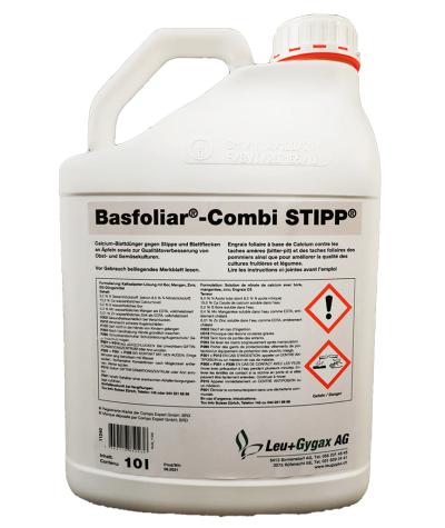 Basfoliar Combi Stipp