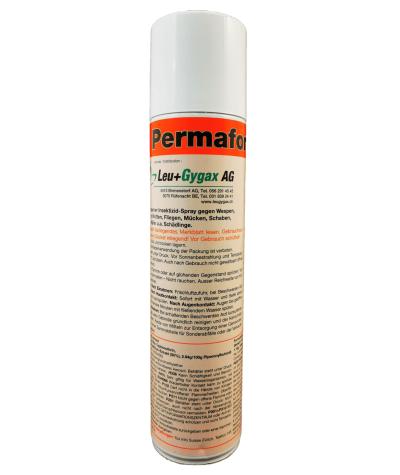 Permaforte Spray