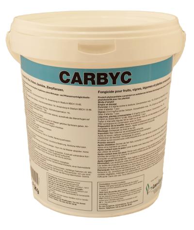 Carbyc